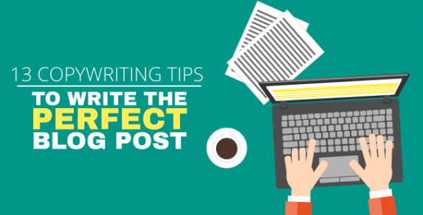 13-copywriting-tips-to-write-the-perfect-blog-post-min