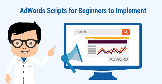 adwords-scripts-for-beginners-to-implement