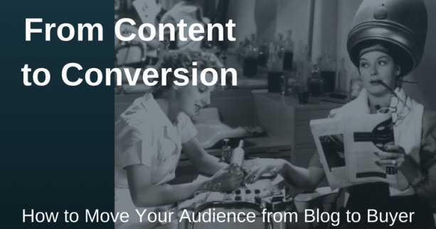 from-content-to-conversion-min