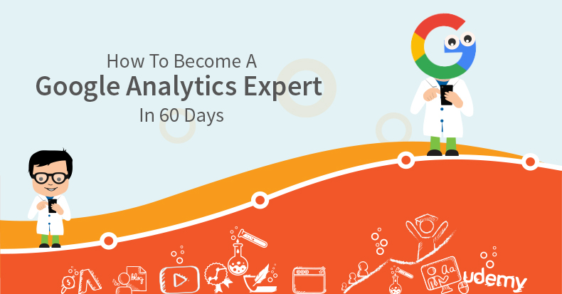 how-to-become-google-analytics-expert