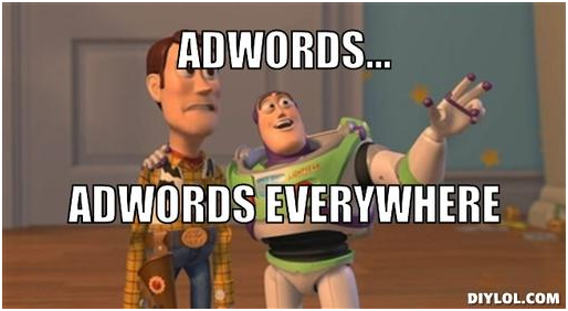 knowledge-about-adwords-eveywhere