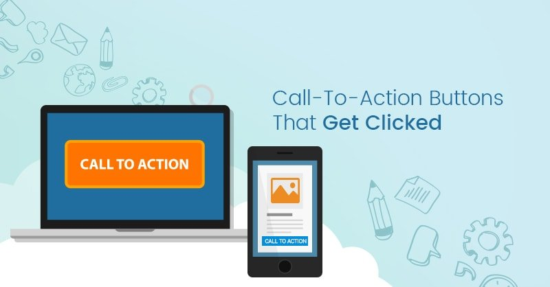 call-to-action-buttons-that-get-clicked-min