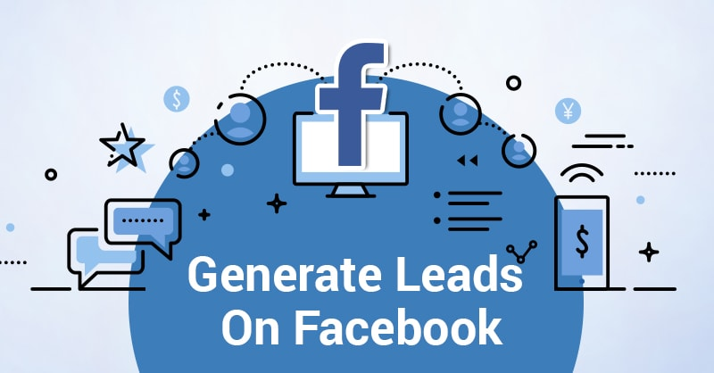 generate-leads-on-facebook-min