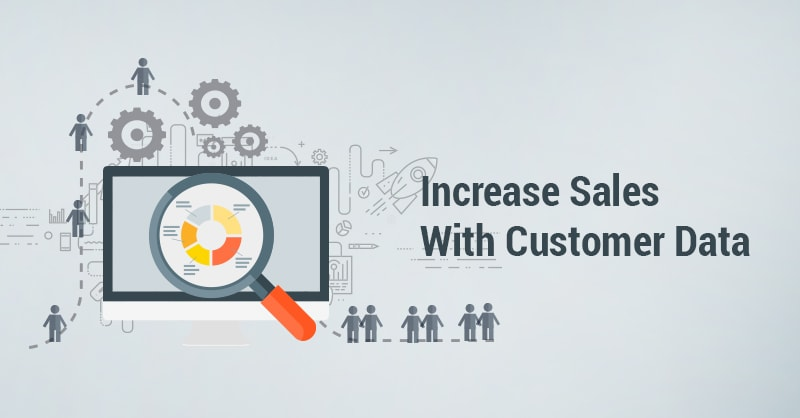 Increase-Sales-With-Customer-Data (1)-min