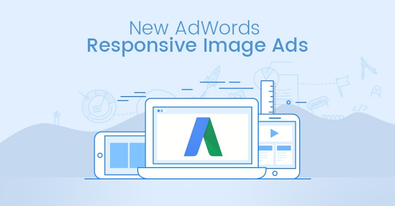 new-adwords-responsive-image-ads-min