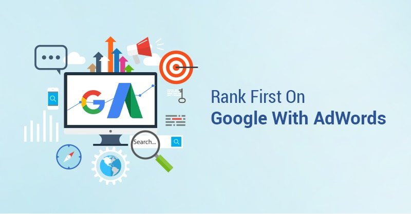 Rank-First-On-Google-With-AdWords-min