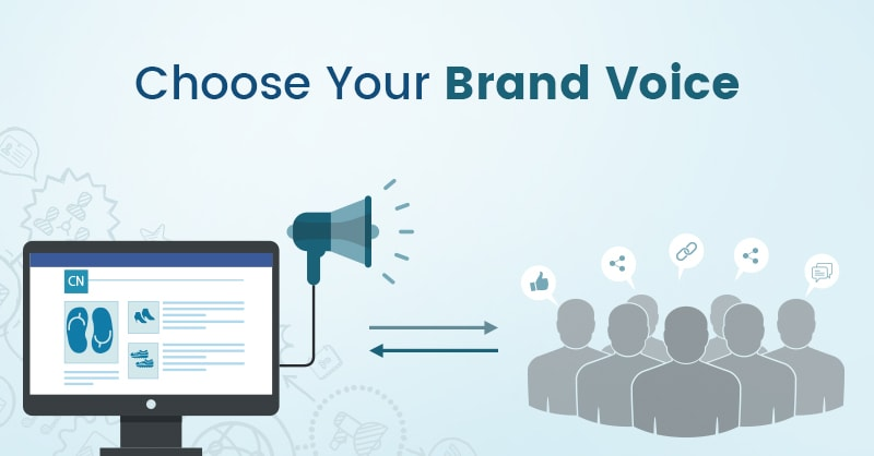 Choose-Your-Brand-Voice--min