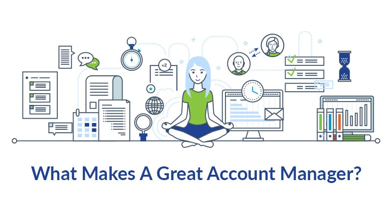 What-Makes-A-Great-Account-Manager-min