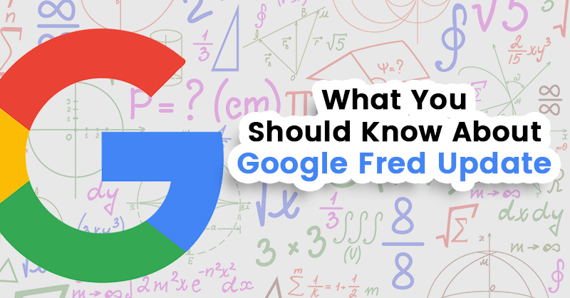 What-You-Should-Know-About-Google-Fred-Update
