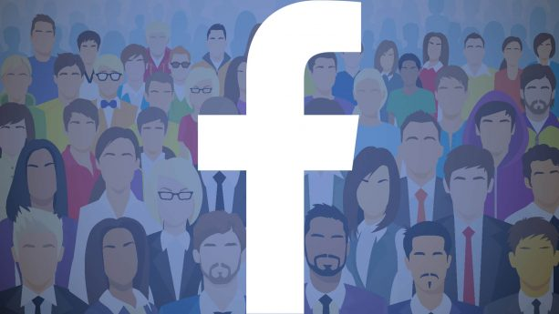 facebook-users-people-diversity5-ss-1920-min