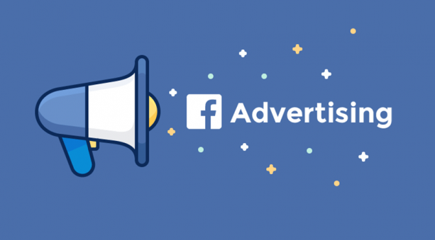 guide-to-facebook-advertising-850x470-min