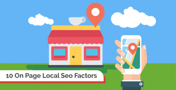 local-seo-factor-min