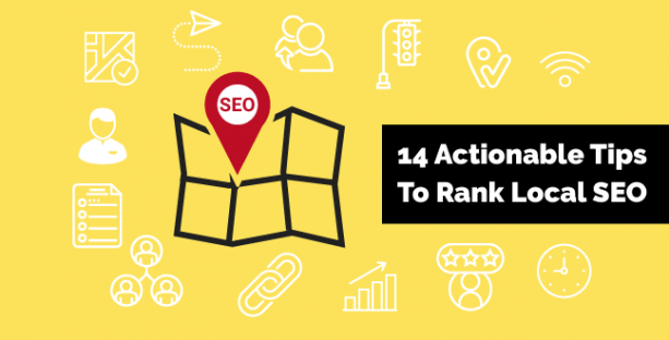 local-seo-tips-min
