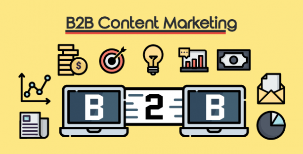 b2b-content-marketing-min