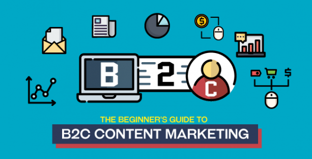 B2C-Content-Marketing-min