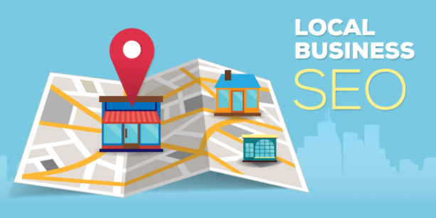 Local-Business-SEO-1-min