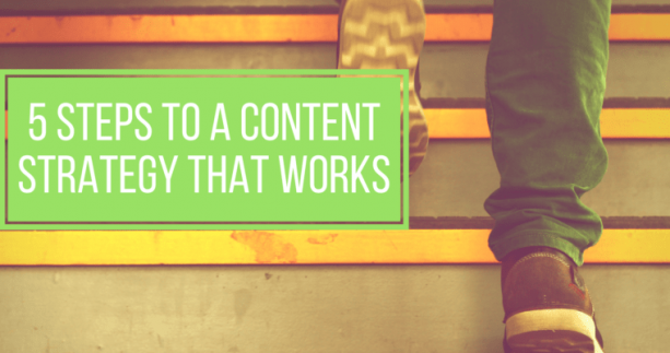 5-Steps-to-a-content-startegy-that-works-760x400-min