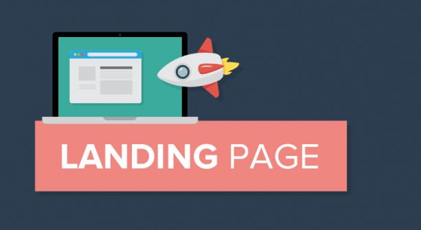 Landing-Page-CPA-min