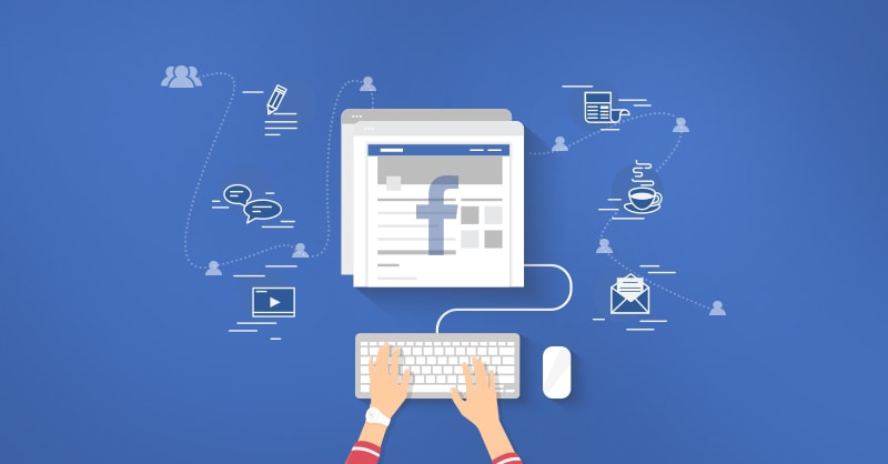 The Benefits of Facebook Lead Ads
