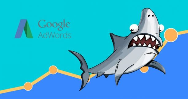 adwords-shark-760x400-min