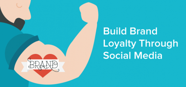 Build-Brand-Loyalty-Through-Social-Media-min