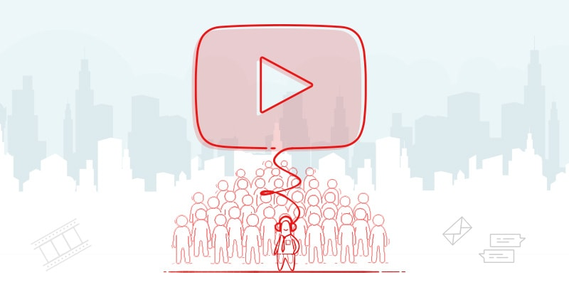 How-to-build-an-audience-on-YouTube-min