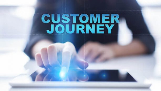 customer-journey-ss-1920-800x450-min