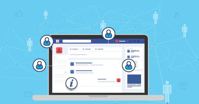 Setup Response Assistant For Your Facebook Page