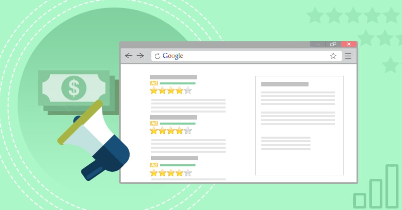 Using-Google-Seller-Ratings-to-Rev-Up-AdWords-ROI--a-Step-by-Step-Guide-min