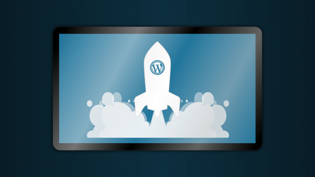 wordpress-1882120_960_720-min