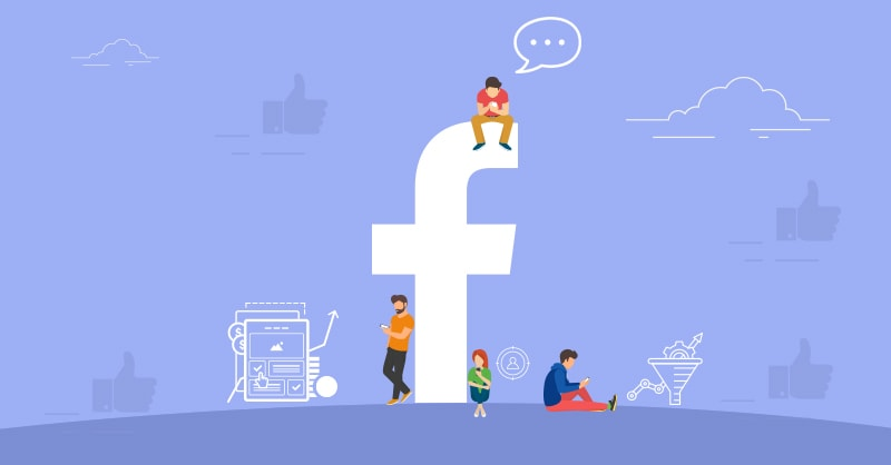 4-Reasons-to-Use-Facebook-Lead-Ads-min