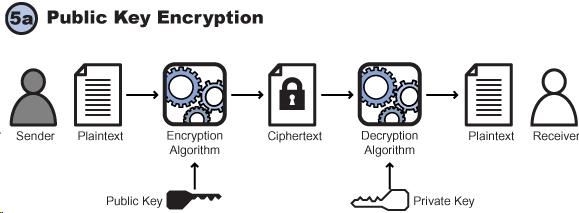 Public-Key-Encryption-min
