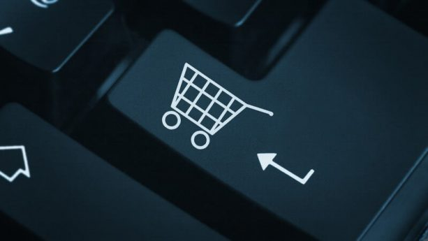 ecommerce-shopping-cart-keyboard-ss-1920-800x450-min