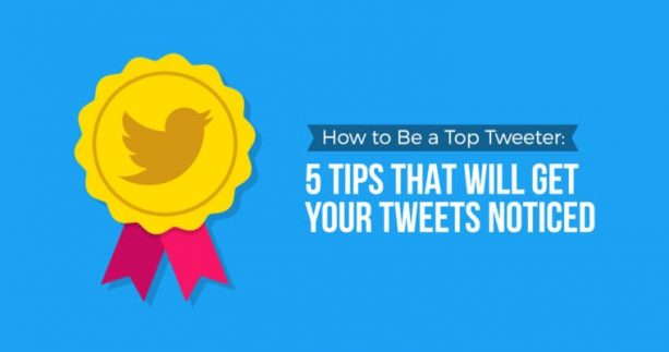 How-to-Be-a-Top-Tweeter-760x400-min