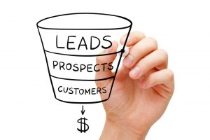 Sales Funnel2