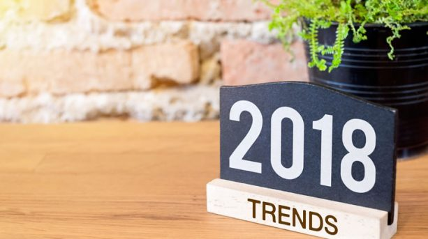 design-trends-2018-lead