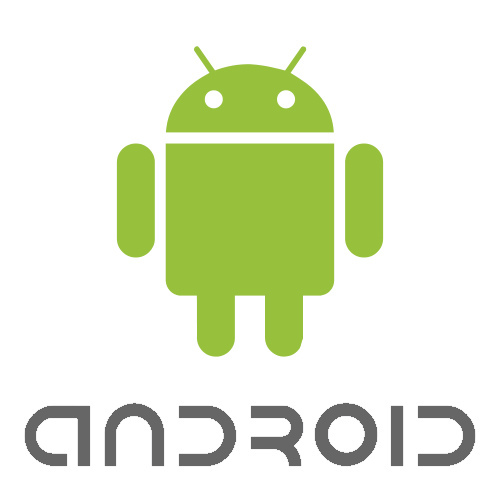 android-p-release