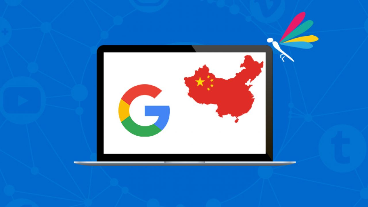 Google Considers Return to China with 'Project Dragonfly ...
