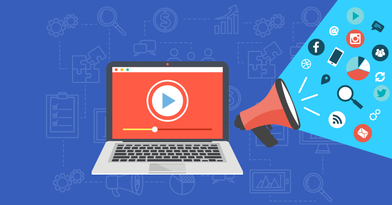Video Marketing as a Lead Acquisition Strategy
