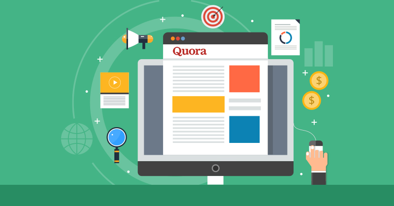 Quora Ads: The Ultimate Guide for Beginners