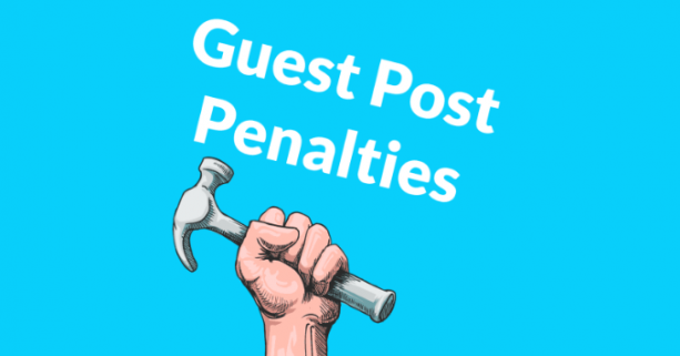 Guest post penalties