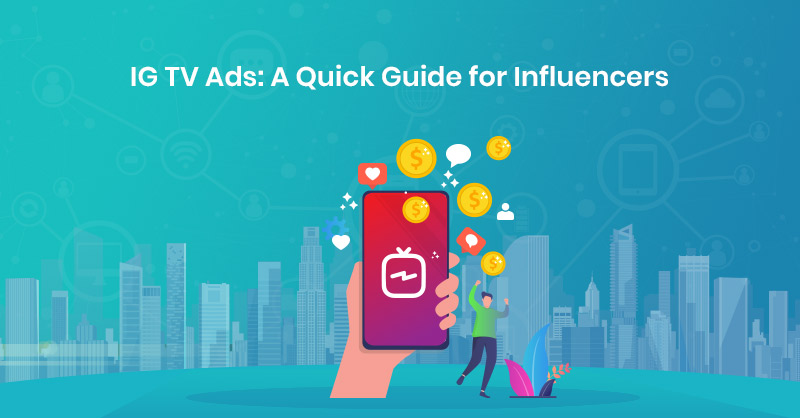 Instagram ads a guide for influencers