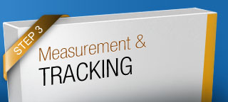 Measurement and Tracking
