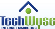 Techwyse Internet Marketing Toronto
